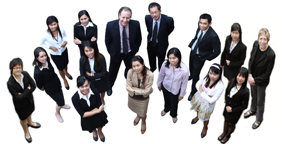 Thailand Lawyers